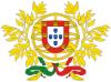 Página Oficial da Presidência da República Portuguesa