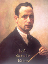 Mestre Luiz Salvador J.or