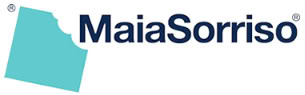 www.maiasorriso.com