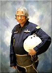 Salam Kalam