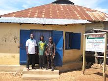 SunPower Afrique