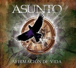 http://2.bp.blogspot.com/_5sf05YDuU2I/S4qz74ji7iI/AAAAAAAAArM/mrMELrS8Beo/s320/asunto_-_afirmacion_de_vida.jpg