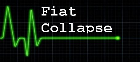 Fiat Collapse