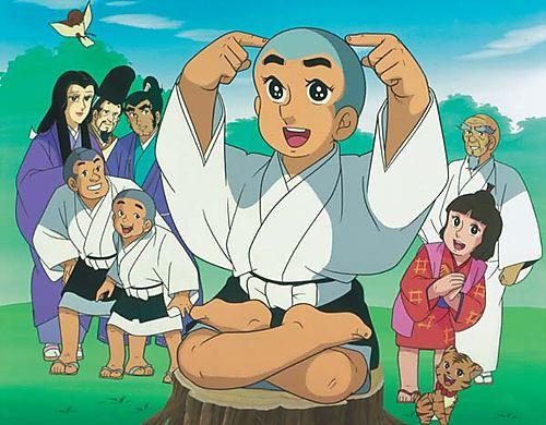 Tontonan Bocah Retro Film Kartun Jaman Dulu Debrian Ruhut Blog