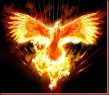No he venido a traer paz Espiritu+santo+y+fuego