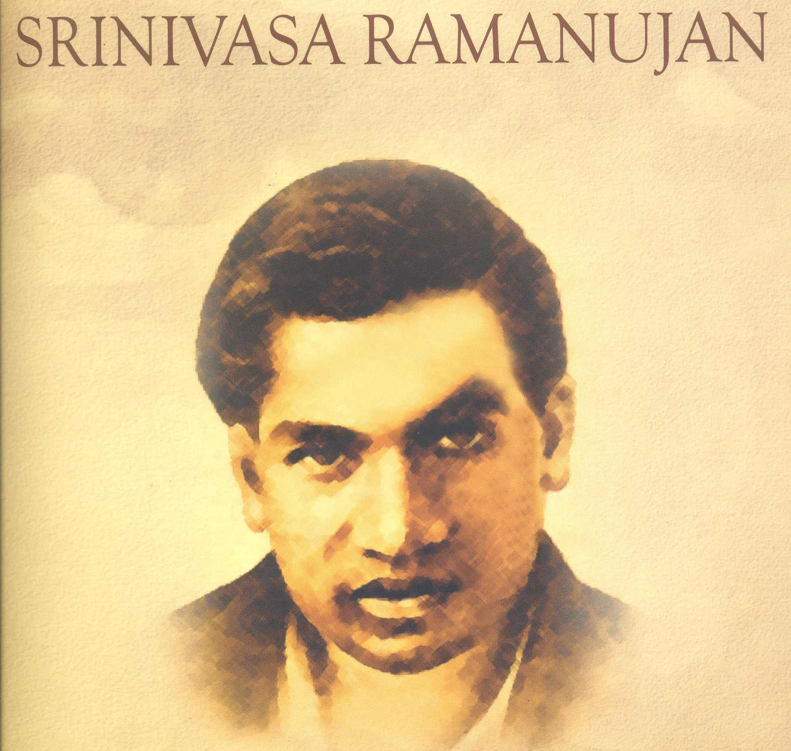 essay on srinivasa ramanujan essay on srinivasa ramanujan in hindi college essays college application essays essay on srinivasa college essay short essay on srinivasa ramanujan