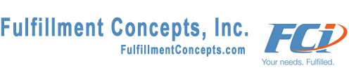 Fulfillment Concepts, Inc