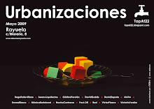 EXPO EN RAYUELA....  SE ACABÓ PERO VOLVEREMOS A VER LO MEJOR DE URBANIZACIONES.... EN LACAÑA