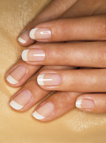 Are all acrylic nails 'bogan'? - What Do You Think ...