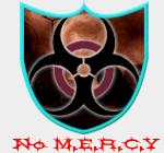 Poste aqui o nome do Seu clan no C.A! No+mercy+logo55