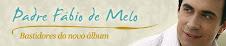 Blog Pe. Fábio de Melo