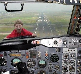 cockpit-plane.jpg