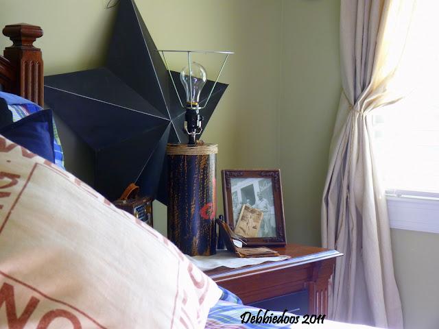 P1030473 Tween Bedroom makeover!