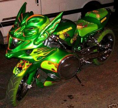 motos tuning  Moto_tuning_diablo