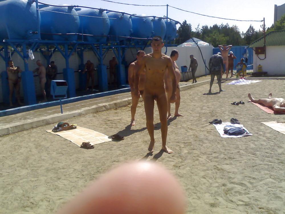 All male nudist clubs