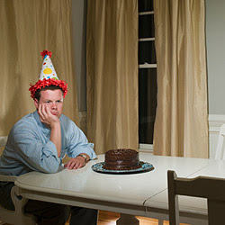 39th-birthday-cheaters-250.jpg
