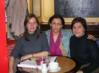 Londres, 2006