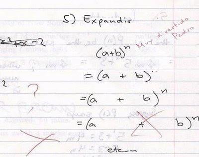 [ H u m o r] ; Examen de Universidad Ex%25C3%25A1menes%2Best%25C3%25BApidos%2B3