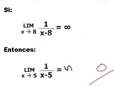 [ H u m o r] ; Examen de Universidad Examenes_estupidos_1