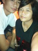 ♥ Jane and Fatt