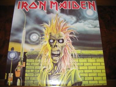 iron maiden 1980 blogspot