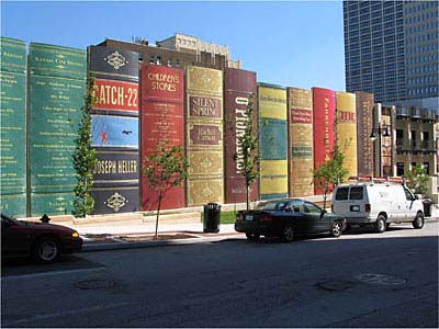 Image result for huge books