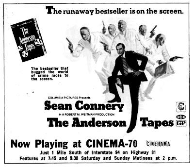 http://2.bp.blogspot.com/_5twhsErUIww/STaVN78iodI/AAAAAAAAASY/CnTdZVByV_4/s400/The-Anderson-Tapes-Cinema-70-Ad-1971.jpg