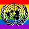 A favor de la despenalizacion universal de la Homosexualidad