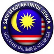 Satu Sekolah Demi Satu Negara