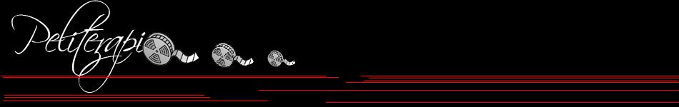Peliterapia
