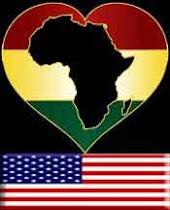 Fotos - Africa, E.U.A