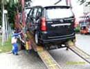 MAU KIRIM MOBIL??? : www.kirimobil.co.id
