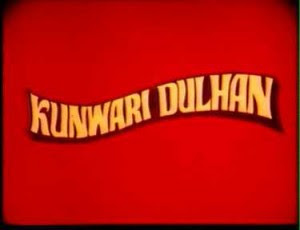 Kunwari Dulhan Hot Hindi Movie Watch Online