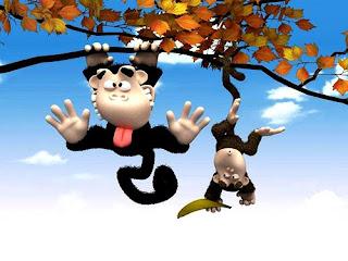 http://2.bp.blogspot.com/_5uIKqEXgxKA/SxXxJjiUdrI/AAAAAAAAAcI/viinCD2kvws/s320/macaco-no-galho.jpg