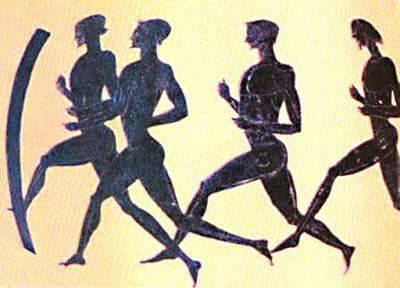 maratona prevenção de lesão