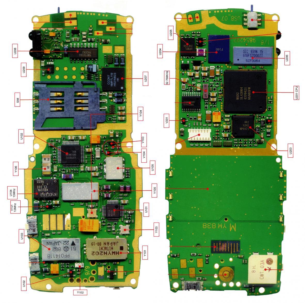 http://2.bp.blogspot.com/_5uM-bZCT40A/S7IpV0pCRsI/AAAAAAAAAAk/gczjAcl7YLE/s1600/Nokia-Diagram8810-01.jpg