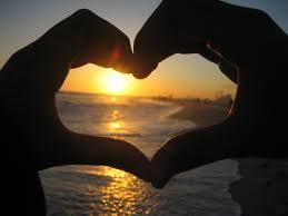 Mujahadah Cinta