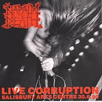 http://2.bp.blogspot.com/_5uTAAoQfX9s/S7NCyWPHGFI/AAAAAAAAAcI/SmM2bhvX9zI/s1600/Napalm+Death+-+Live+Corruption+CD+1990.jpg