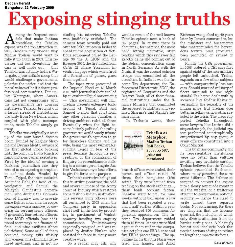 [Exposing+stinging+truths.JPG]