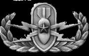 [eod_badge_senior_ds.png]