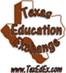 Texas Education Exchange