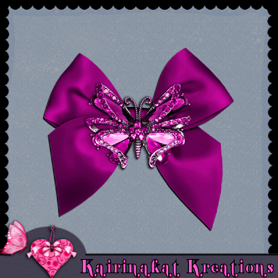 http://kairinakatkreations.blogspot.com/2009/11/pretty-bow-freebie-for-you.html