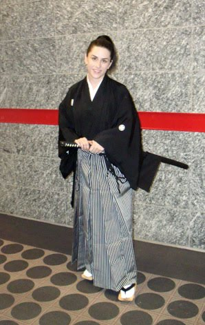 Hakama Pants Clothing and Accessories - Shopping.com