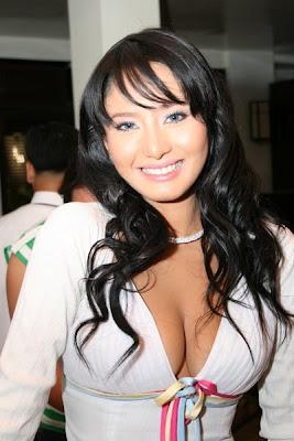 Hayden Kho, Dr. Vicky Belo, Katrina Halili