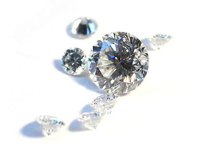 canadian diamonds- conflict free