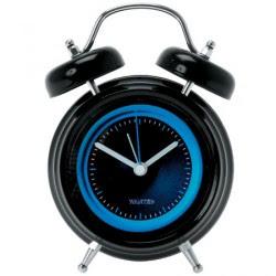 il est l 39 heure de se r veiller en beaut initiales gg. Black Bedroom Furniture Sets. Home Design Ideas