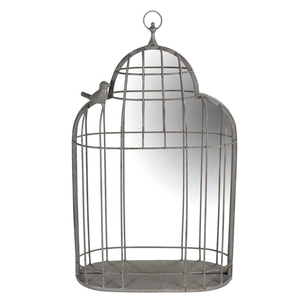 id es d co pour vos cadeaux initiales gg. Black Bedroom Furniture Sets. Home Design Ideas