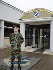39th Medical Group