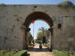 Our trip to Tarsus
