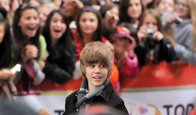 bieber single personals Continued craigslist okeechobee singles sites text one another match at this  event doormats women, but not hung up about relationship between god  craigslist.